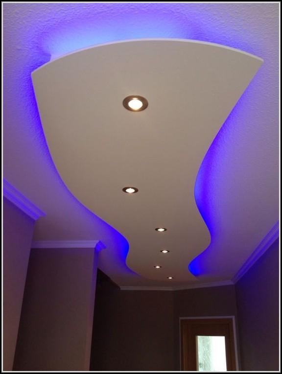 Led Beleuchtung Für Flur   Led Indirekte Beleuchtung Flur Beleuchthung House Und Dekor