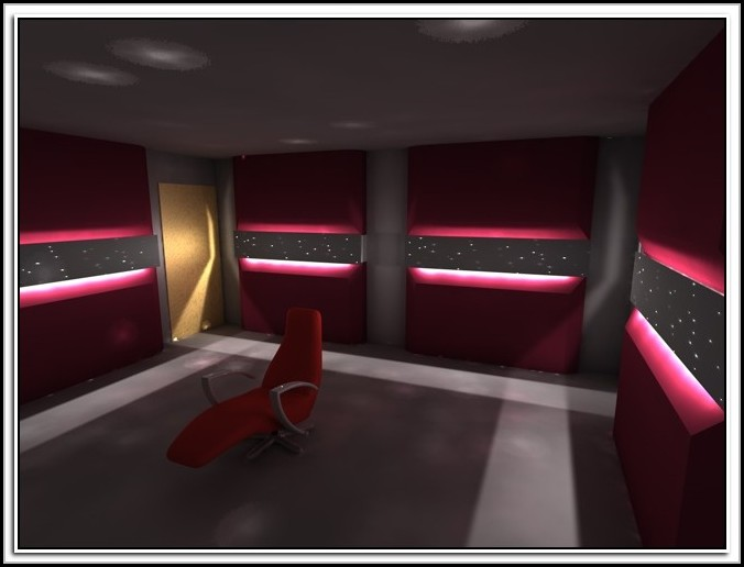 led indirekte beleuchtung selber bauen beleuchthung house und dekor galerie 6nrp37l1yp. Black Bedroom Furniture Sets. Home Design Ideas