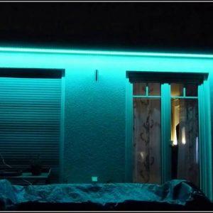Led Streifen Als Beleuchtung
