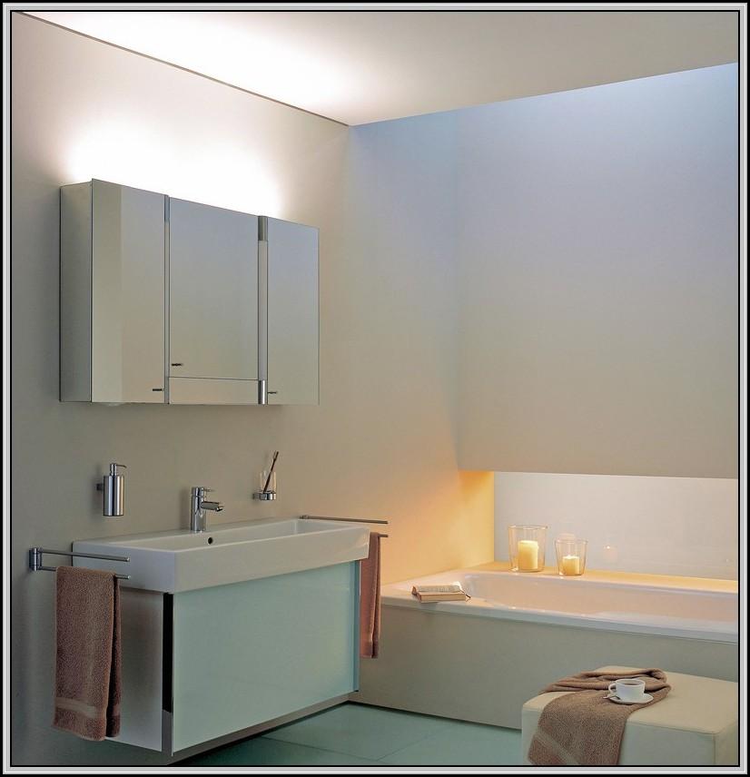 lichtleisten indirekte beleuchtung dimmbar beleuchthung house und dekor galerie 0a1nlxlkqg. Black Bedroom Furniture Sets. Home Design Ideas
