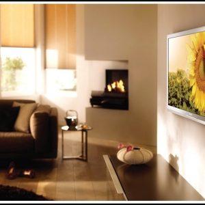 aquarium led beleuchtung selber bauen meerwasser beleuchthung house und dekor galerie. Black Bedroom Furniture Sets. Home Design Ideas