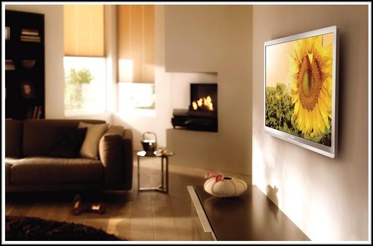 meerwasser led beleuchtung kaufen beleuchthung house und dekor galerie yrrx3j91ga. Black Bedroom Furniture Sets. Home Design Ideas