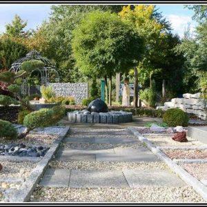 Milsmann Garten Und Landschaftsbau Bielefeld