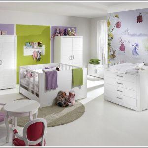 Mini Meise 01 Kinderzimmer