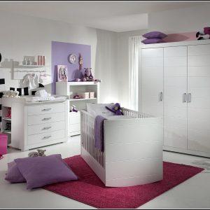 Mini Meise Kinderzimmer