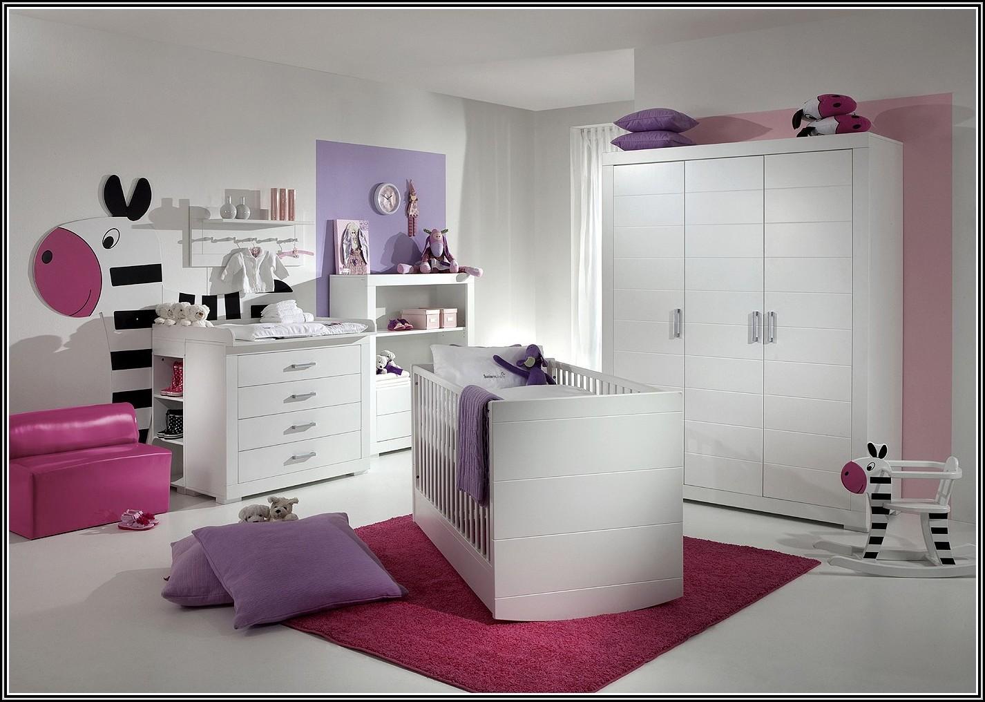 Mini meise kinderzimmer gebraucht kinderzimme house und dekor galerie pbw40newx9 - Kinderzimmer gebraucht ...