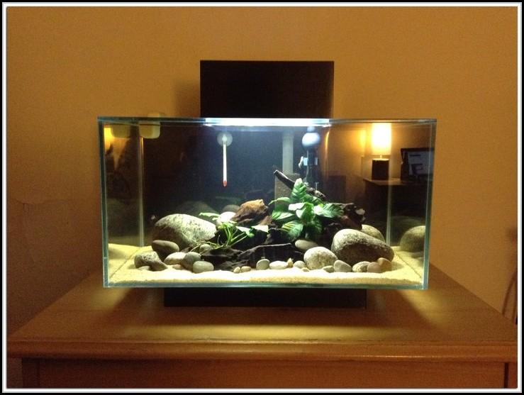 nano aquarium beleuchtung selber bauen beleuchthung house und dekor galerie yxr5vzvk95. Black Bedroom Furniture Sets. Home Design Ideas