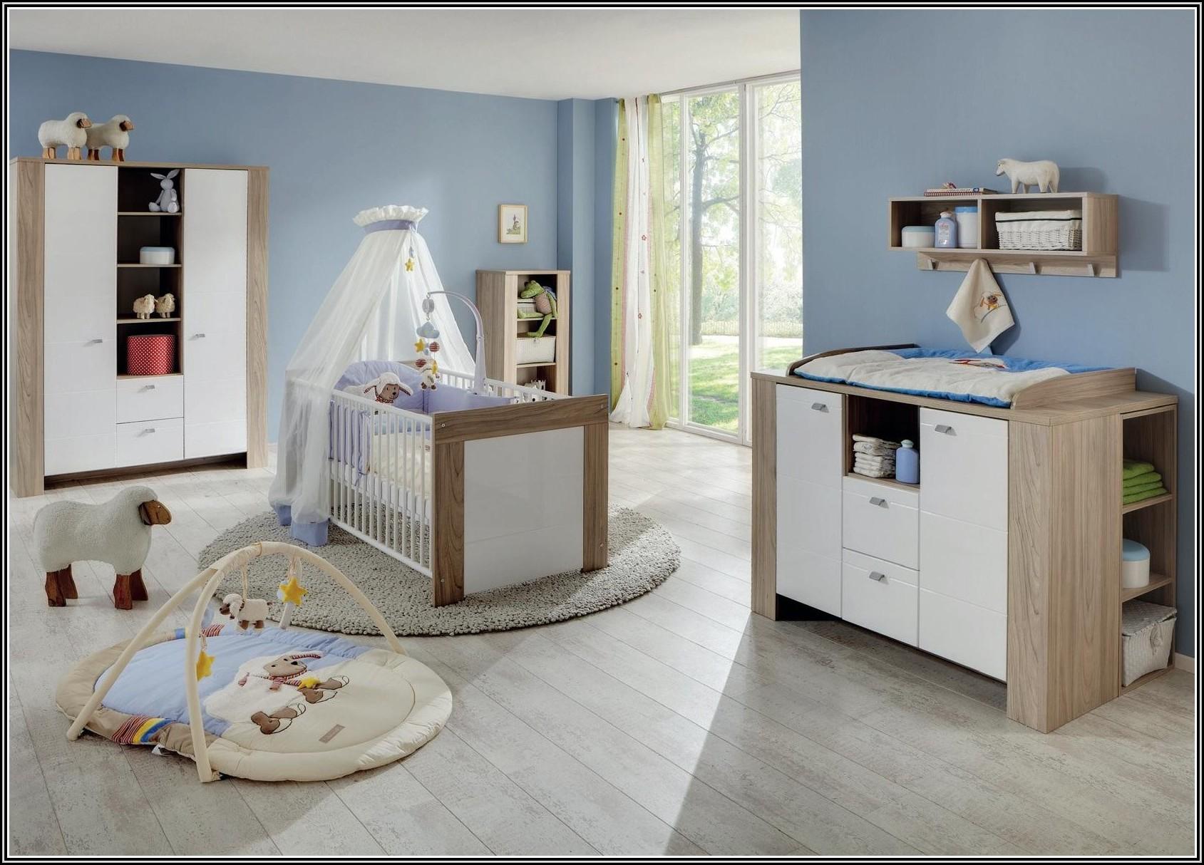 Paidi Kinderbett Alessia Kinderzimme House Und Dekor Galerie