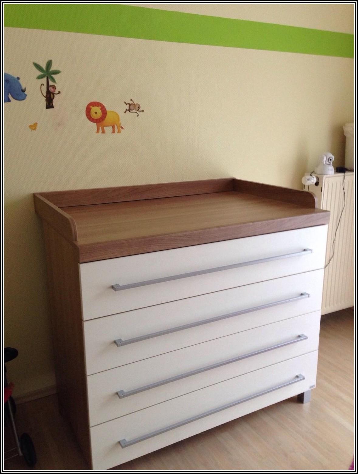 Paidi kinderzimmer gebraucht kinderzimme house und dekor galerie 6nrpdonryp - Kinderzimmer vanessa paidi ...