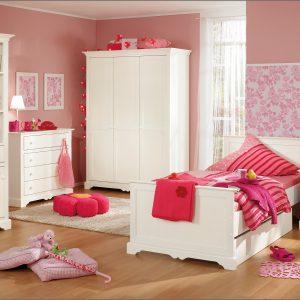paidi kinderzimmer sylvie preis kinderzimme house und dekor galerie rzkkmjp1mz. Black Bedroom Furniture Sets. Home Design Ideas