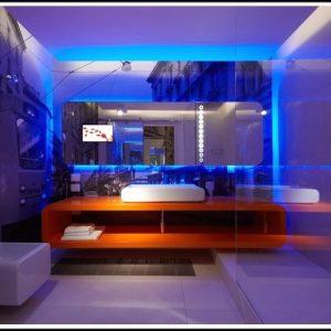 Philips Lumiware Untersetzer Led Beleuchtung