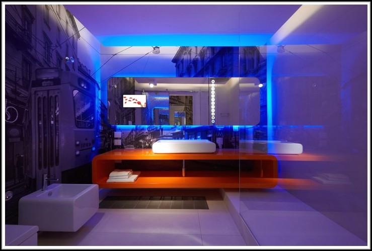 philips lumiware untersetzer led beleuchtung beleuchthung house und dekor galerie qd1zojmr7p. Black Bedroom Furniture Sets. Home Design Ideas