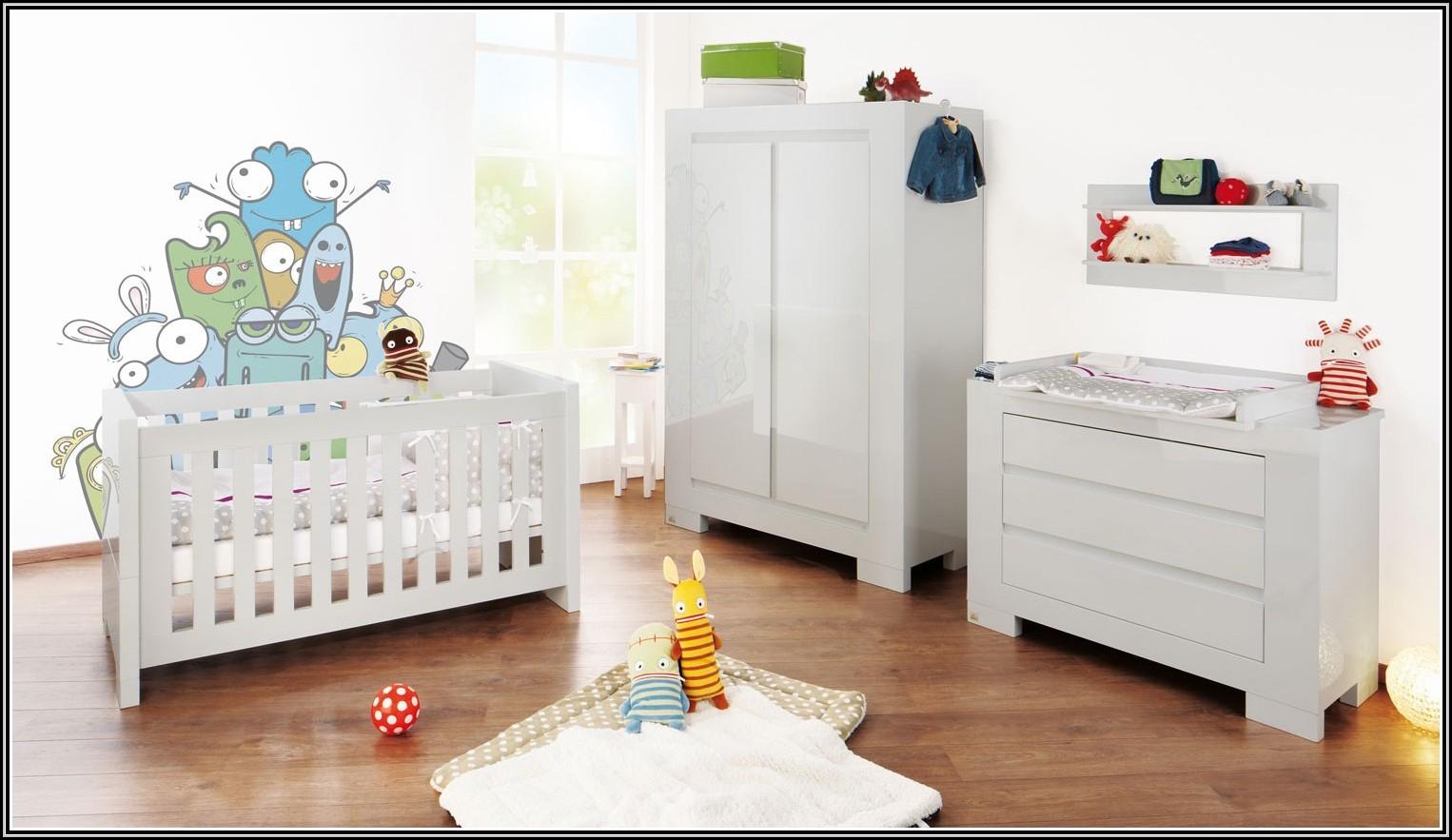 Pinolino kinderzimmer nina gebraucht kinderzimme house und dekor galerie nvrpxpprmo - Kinderzimmer gebraucht ...