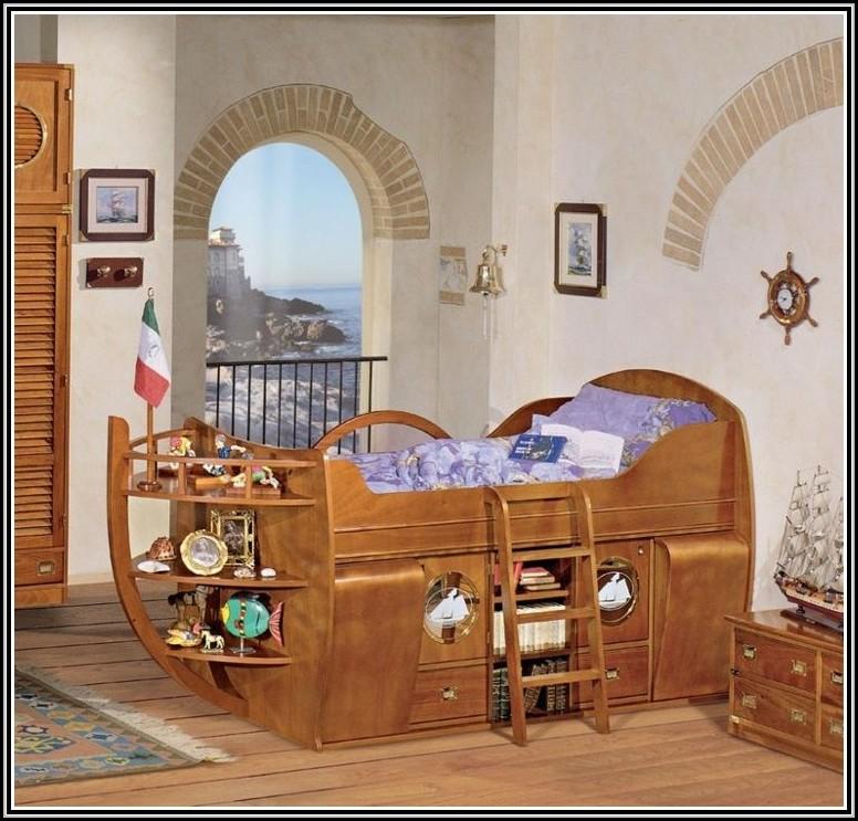 Piraten Deko Kinderzimmer | Piraten Deko Kinderzimmer Dekoration Kinderzimme House Und Dekor
