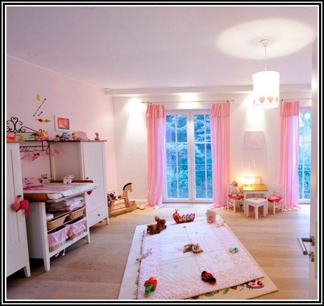 piraten deko kinderzimmer selber machen kinderzimme house und dekor galerie re1qxyawyd. Black Bedroom Furniture Sets. Home Design Ideas