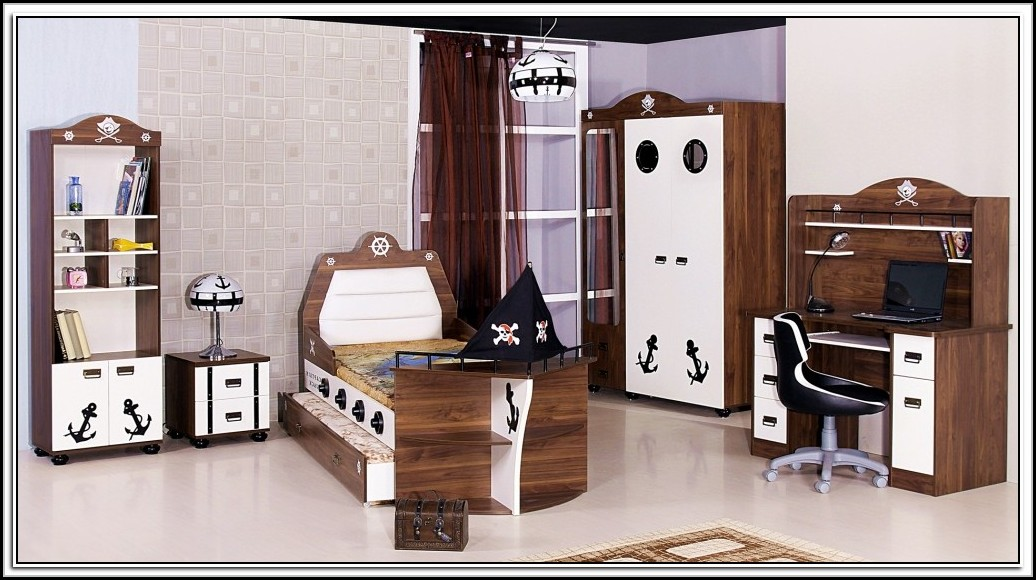 piraten deko kinderzimmer kinderzimme house und dekor galerie 9k1wnzdwlz. Black Bedroom Furniture Sets. Home Design Ideas