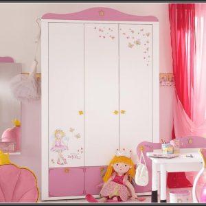 Prinzessin Lillifee Kinderzimmer Gebraucht