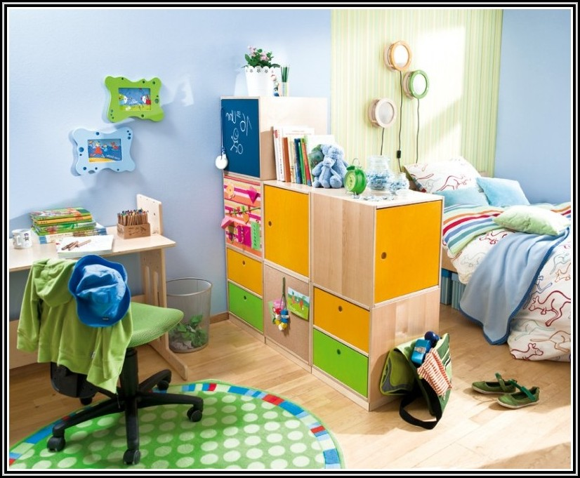 ratgeber ordnung im kinderzimmer kinderzimme house und dekor galerie zk138x2rdg. Black Bedroom Furniture Sets. Home Design Ideas