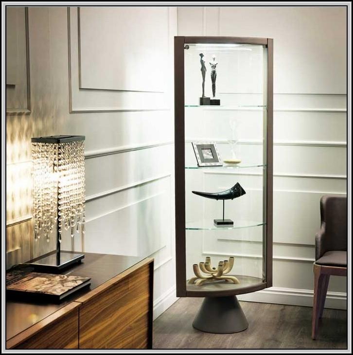 regal mit beleuchtung seitenrahmen aus aluminium beleuchthung house und dekor galerie. Black Bedroom Furniture Sets. Home Design Ideas