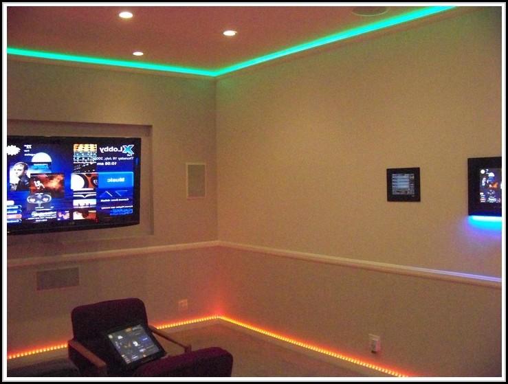 rgb led beleuchtung selber bauen beleuchthung house und dekor galerie a2knz6pk3j. Black Bedroom Furniture Sets. Home Design Ideas