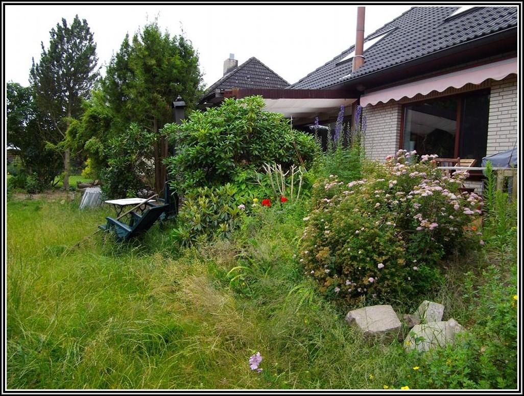 Rund Um Haus Und Garten Werl