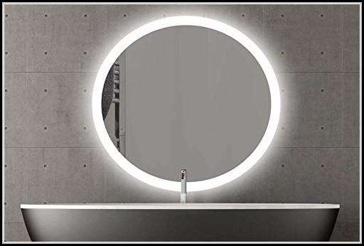 runder spiegel mit beleuchtung beleuchthung house und dekor galerie 9k1wyjgklz. Black Bedroom Furniture Sets. Home Design Ideas