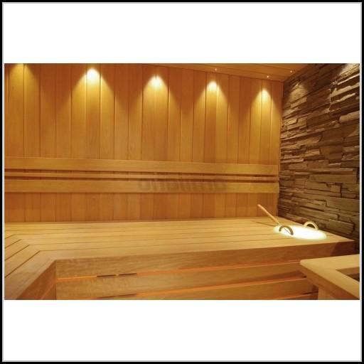 sauna led beleuchtung moon beleuchthung house und dekor galerie xp1ojj8wdj. Black Bedroom Furniture Sets. Home Design Ideas