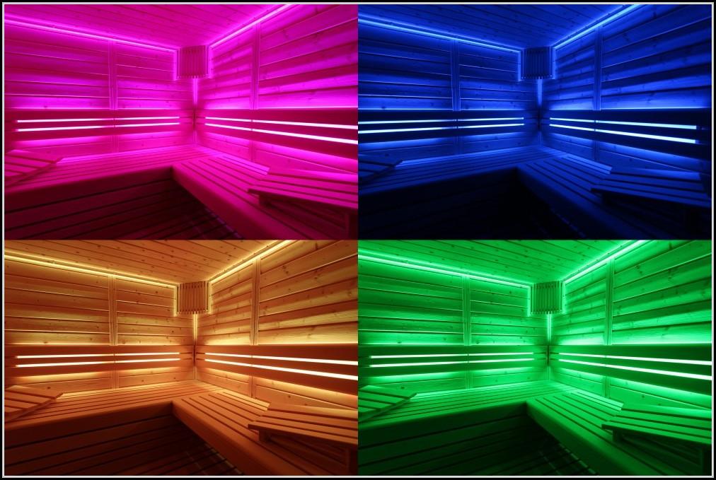 sauna led beleuchtung beleuchthung house und dekor galerie re1lpjm12p. Black Bedroom Furniture Sets. Home Design Ideas