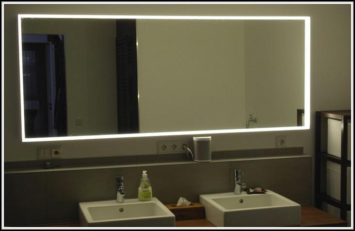schminkspiegel mit beleuchtung selber bauen beleuchthung house und dekor galerie 6nrp3rg1yp. Black Bedroom Furniture Sets. Home Design Ideas