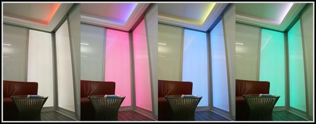 schrank mit led beleuchtung beleuchthung house und dekor galerie jlw8gxnkeq. Black Bedroom Furniture Sets. Home Design Ideas