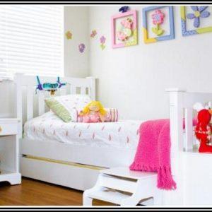 Sehr Kleines Kinderzimmer Einrichten