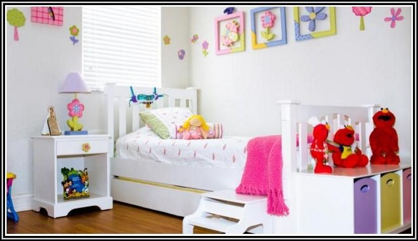 Sehr kleines kinderzimmer einrichten kinderzimme house for Sehr kleines kinderzimmer einrichten