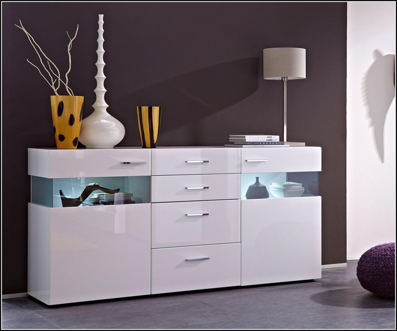 sideboard mit beleuchtung beleuchthung house und dekor galerie rzkkla4wmz. Black Bedroom Furniture Sets. Home Design Ideas