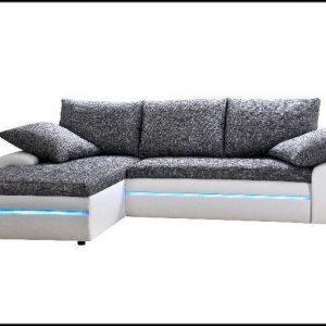 Sofa Mit Beleuchtung