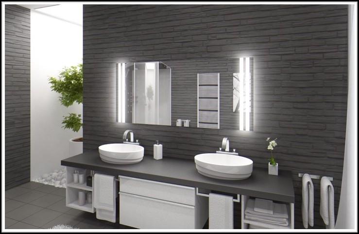 spiegel bad indirekte beleuchtung download page beste wohnideen galerie. Black Bedroom Furniture Sets. Home Design Ideas