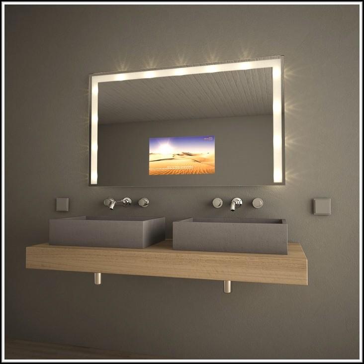 spiegel mit led beleuchtung ikea download page beste. Black Bedroom Furniture Sets. Home Design Ideas
