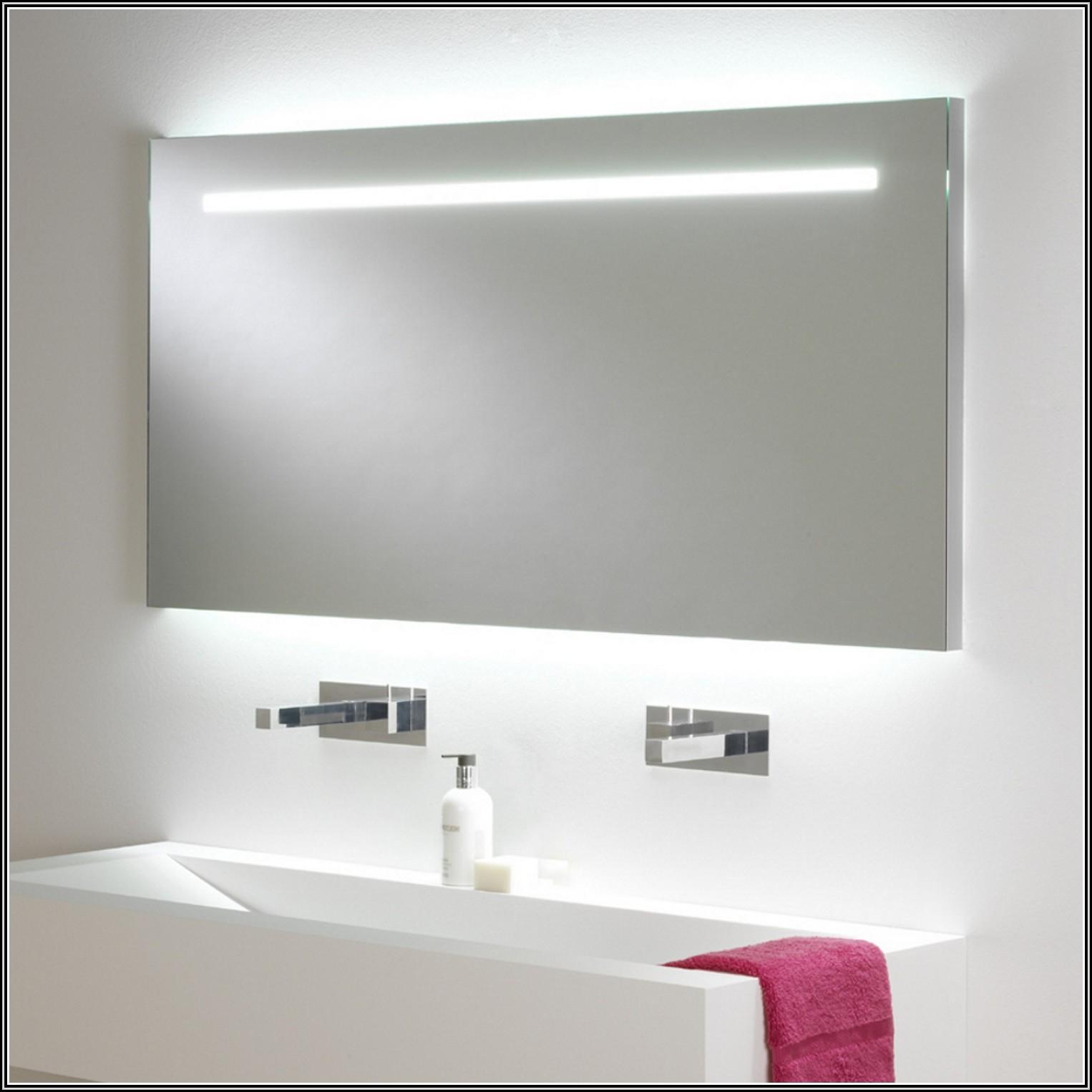 spiegel mit steckdose und beleuchtung beleuchthung house und dekor galerie d5wm7qar9p. Black Bedroom Furniture Sets. Home Design Ideas