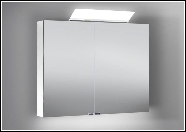spiegelschrank bad mit beleuchtung hornbach beleuchthung house und dekor galerie pbw4azm1x9. Black Bedroom Furniture Sets. Home Design Ideas