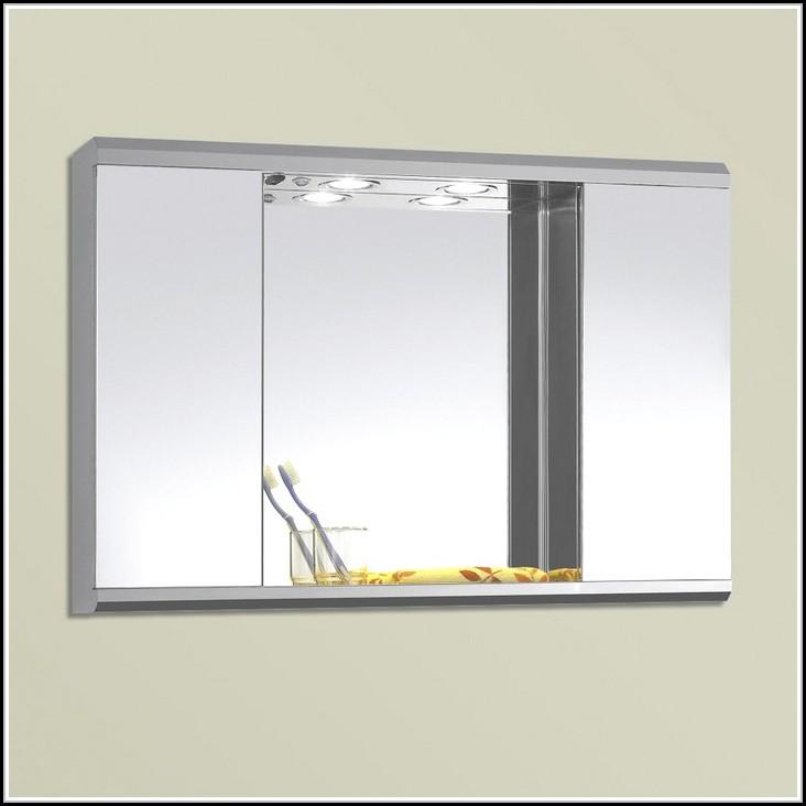 spiegelschrank bad mit beleuchtung ikea beleuchthung. Black Bedroom Furniture Sets. Home Design Ideas