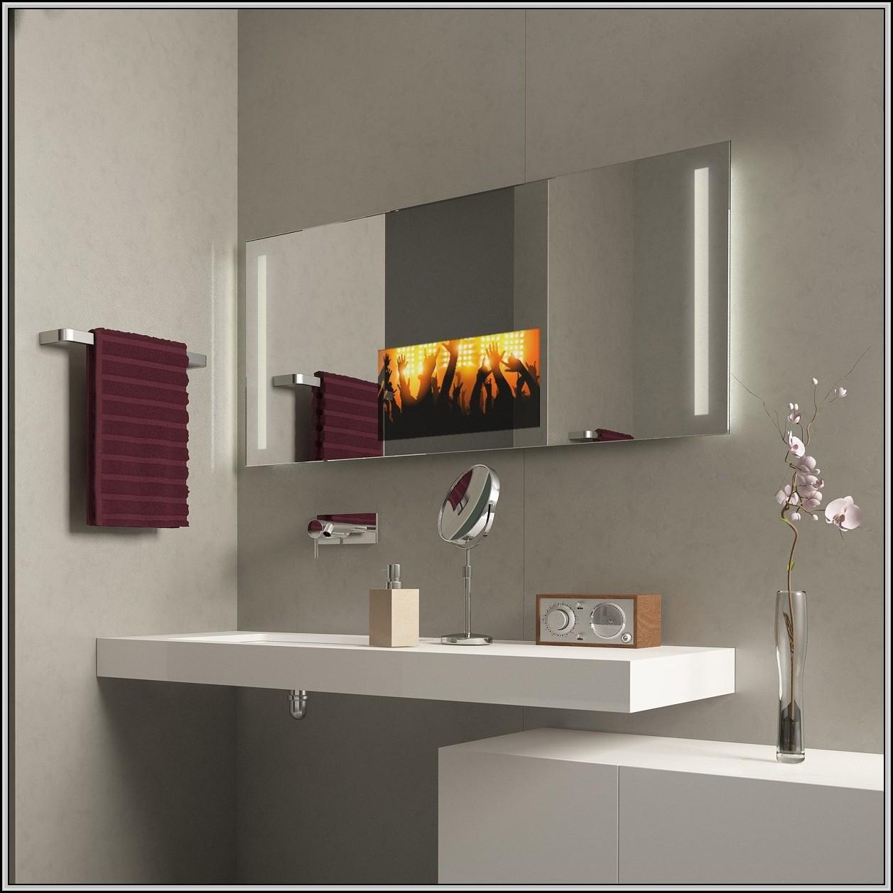 spiegelschrank bad mit beleuchtung obi beleuchthung house und dekor galerie gekgkxdkxo. Black Bedroom Furniture Sets. Home Design Ideas