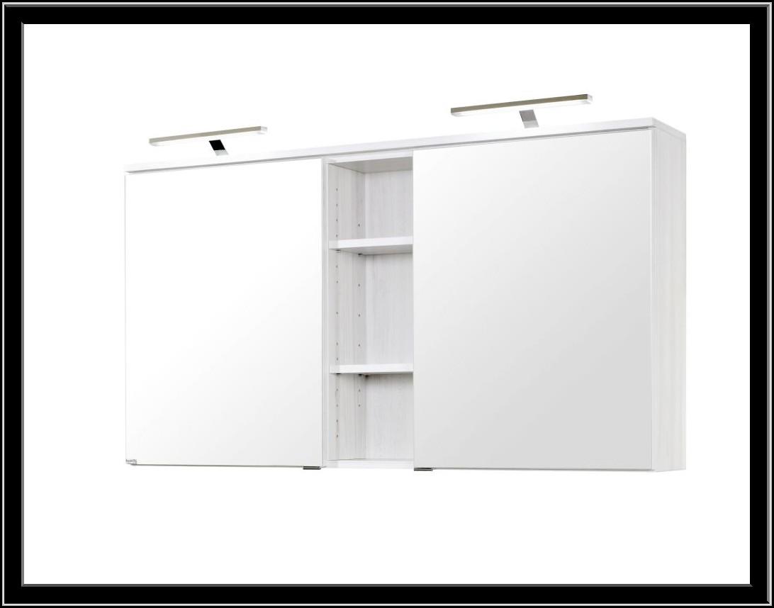 spiegelschrank bad mit beleuchtung und steckdose beleuchthung house und dekor galerie. Black Bedroom Furniture Sets. Home Design Ideas
