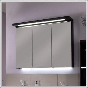 Spiegelschrank Mit Led Beleuchtung Aldi