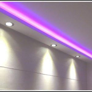 Stuckleisten Indirekte Beleuchtung Anleitung