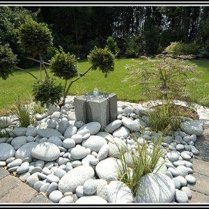 Tacke Garten Und Landschaftsbau Krefeld