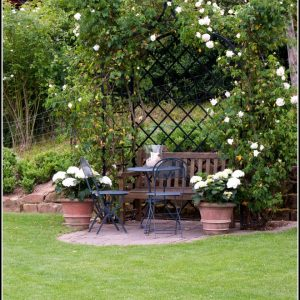 tarif garten und landschaftsbau hessen garten house und dekor galerie apwe6gb1nm. Black Bedroom Furniture Sets. Home Design Ideas
