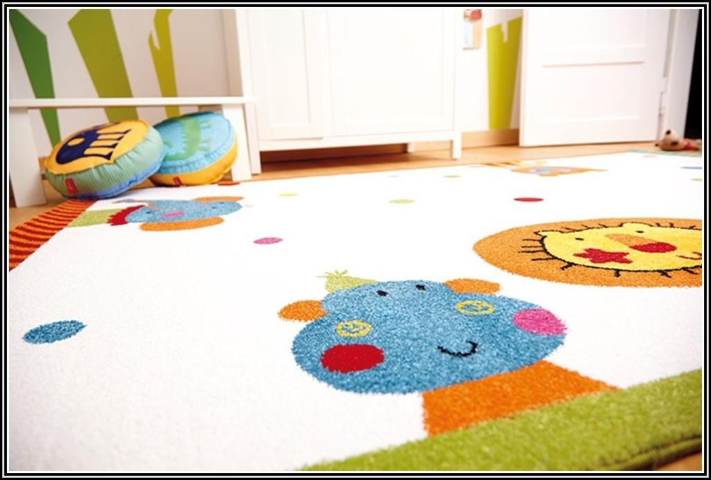 Teppich Kinderzimmer Ikea