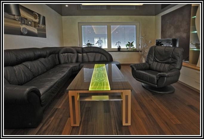 tisch weihnachtsbaum mit beleuchtung beleuchthung. Black Bedroom Furniture Sets. Home Design Ideas