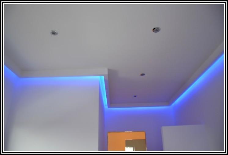 trockenbau indirekte beleuchtung anleitung beleuchthung house und dekor galerie gz10amgryj. Black Bedroom Furniture Sets. Home Design Ideas