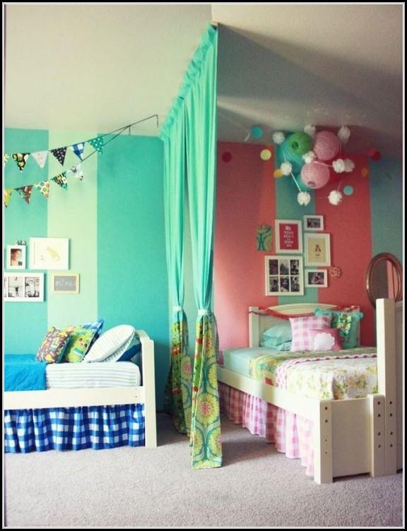 Vorhang kinderzimmer junge kinderzimme house und dekor for Kinderzimmer vorhang junge