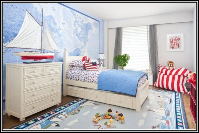 wandgestaltung farbe beispiele kinderzimmer kinderzimme house und dekor galerie 6nrpd4nryp. Black Bedroom Furniture Sets. Home Design Ideas